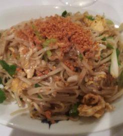 Praya Thai