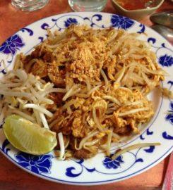 Viet Siam
