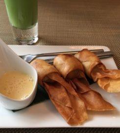 Mme Shawn Thai Cuisine