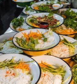 Hanoi Cà Phê – La Défense