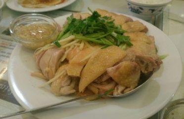 Fung shun