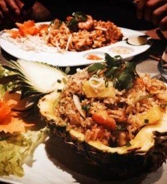 Champa Lao