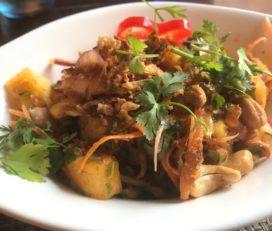 Im Thai Gourmet