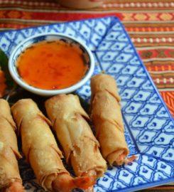 Thai-Lao