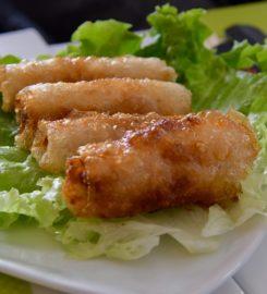 Bo Boun Bar