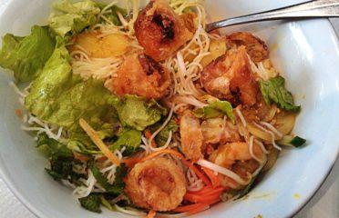 Restaurant Miam Miam
