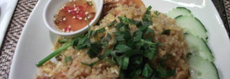 Thai Vien 2