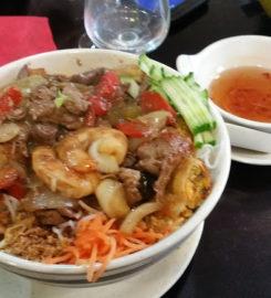 Thanh Binh