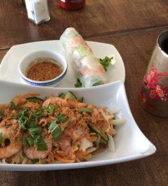 Tiêm Viêt Nam