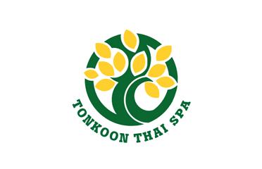 Tonkoon Thai Spa